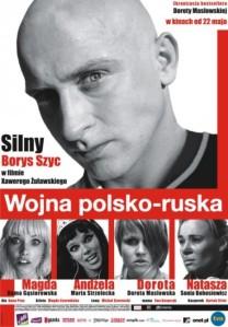 Wojna-polsko-ruska-od-22-maja_imagelarge